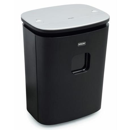 Niszczarka Wallner HC1601