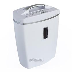 Niszczarka Genie 580 XCD TURBO biała
